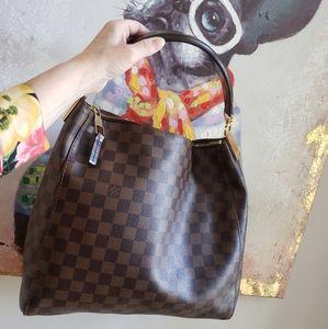 Louis Vuitton Bags - Louis Vuitton Portobello PM